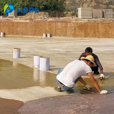 聚脲|手工聚脲|涂刷聚脲|聚脲喷涂|聚脲防水|聚脲厂家|聚脲地坪|聚脲防腐|聚脲涂料|聚脲材料|聚脲加盟|聚脲弹性体|聚脲防水材料|聚脲防水涂料|聚脲防水厂家|聚脲喷涂厂家|聚脲防水加盟|聚脲防水材料加盟|聚脲防水涂料加盟|聚脲防水十大品牌|聚脲防水材料十大品牌|聚脲防水涂料十大品牌