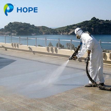 聚脲涂料,聚脲,聚脲防腐涂料,音响聚脲,聚脲防水,免砸砖透明防水