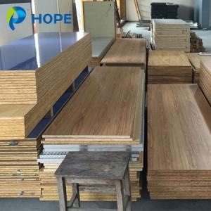 HP-113木材基面聚脲底漆