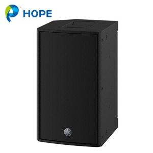 HP-301音箱表面聚脲装饰材料