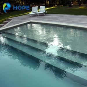 HP-211喷涂聚脲高性能防水涂料