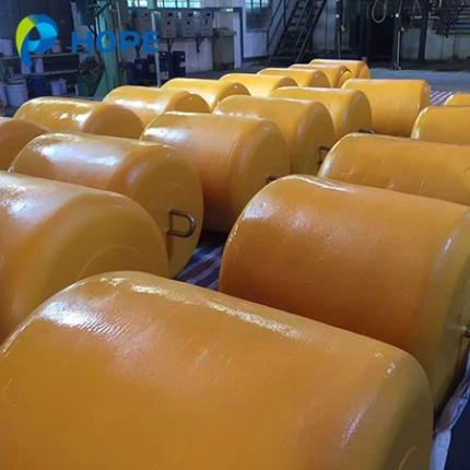 HP-241喷涂聚脲高性能柔性涂料